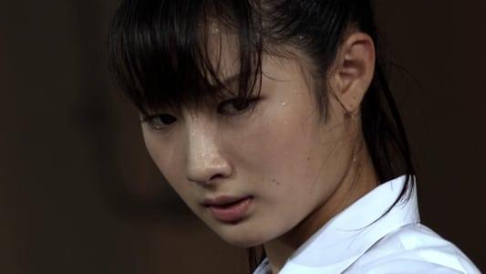 Karate Girl on FREECABLE TV