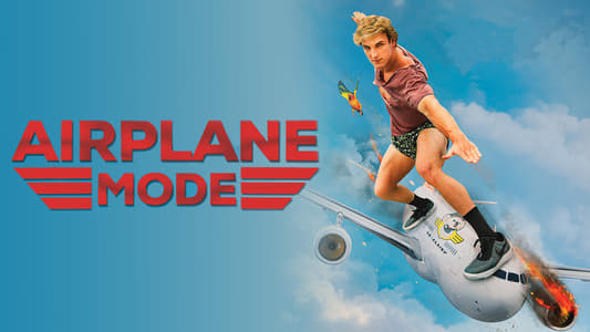 Airplane Mode on FREECABLE TV