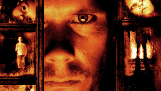 Stir of Echoes on FREECABLE TV