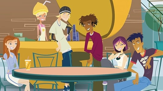 6teen on FREECABLE TV