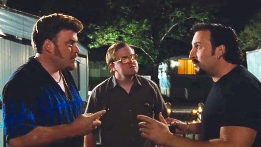 Trailer Park Boys: The Movie on FREECABLE TV