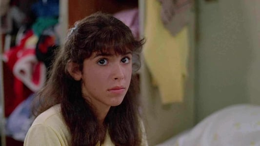 Sleepaway Camp on FREECABLE TV