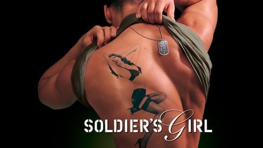 Soldier's Girl on FREECABLE TV