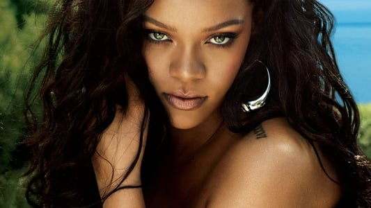 Rihanna: Good Girl, Bad Girl on FREECABLE TV
