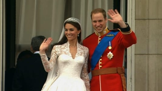 William & Kate: The Journey, Part 2 on FREECABLE TV