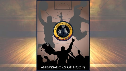 Ambassadors of Hoops on FREECABLE TV