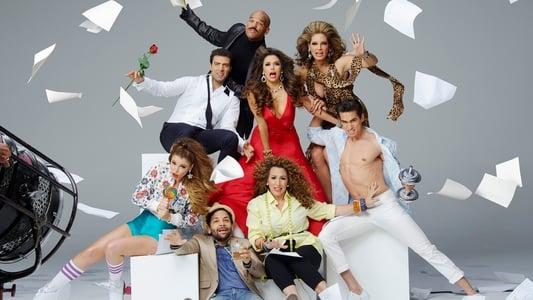 Telenovela on FREECABLE TV