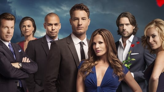 young   restless tv series