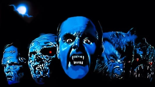 The Monster Squad on FREECABLE TV