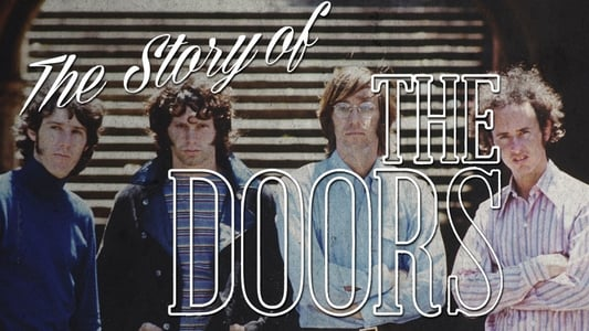 The Story of the Doors on FREECABLE TV
