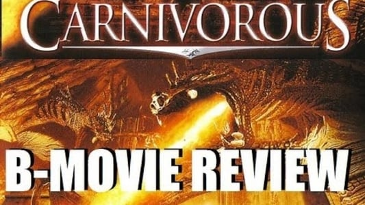 Carnivorous on FREECABLE TV
