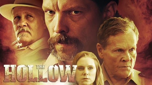 The Hollow on FREECABLE TV