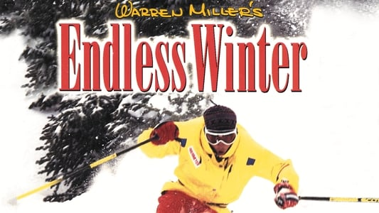 endless winter on FREECABLE TV