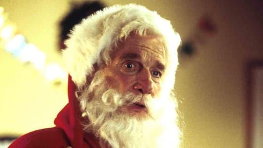 Milagro en Navidad on FREECABLE TV