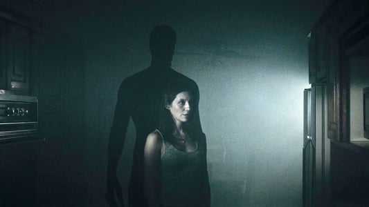 Awaken the Shadowman on FREECABLE TV