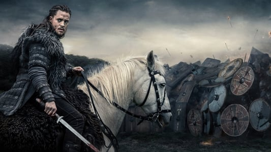 The Last Kingdom – Saison 1 Streaming HD