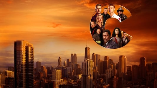 Chicago Fire on FREECABLE TV