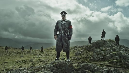 Dead Snow 2: Red vs. Dead on FREECABLE TV