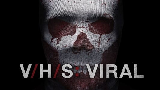 V/H/S Viral on FREECABLE TV