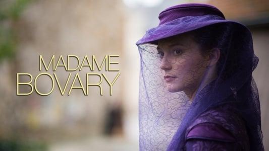 Madame Bovary on FREECABLE TV