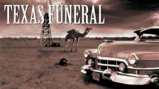 A Texas Funeral on FREECABLE TV