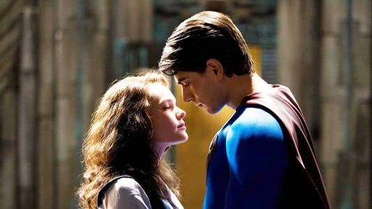 ซูเปอร์แมน รีเทิร์นส (Superman Returns) 2006 เต็มเรื่อง HD @ดูหนัง ...
