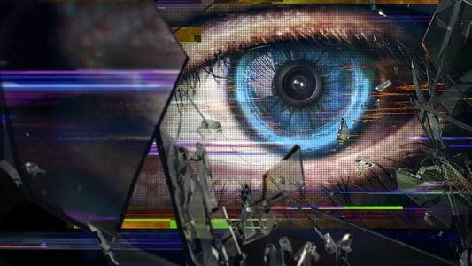 Black Mirror Season 4 Review