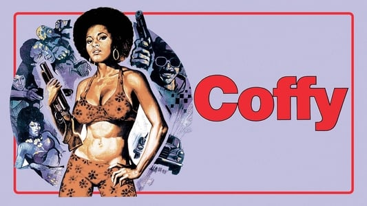 Coffy on FREECABLE TV