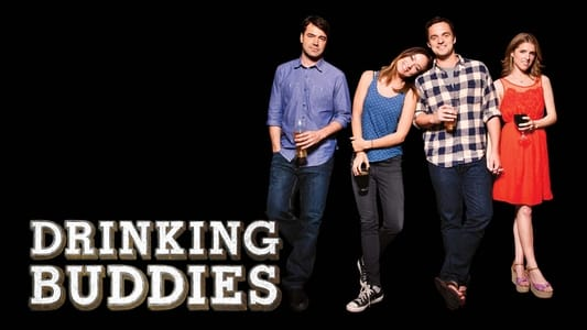 Drinking Buddies on FREECABLE TV