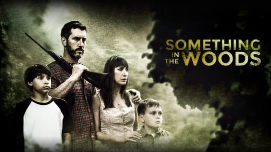 something-in-the-woods on FREECABLE TV