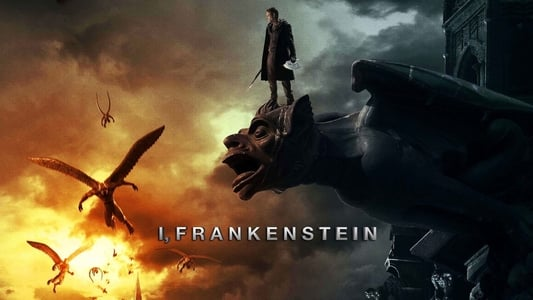 I, Frankenstein on FREECABLE TV