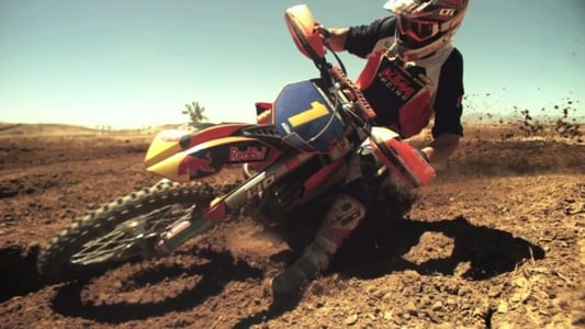 Caselli 66: Ride the Dream on FREECABLE TV