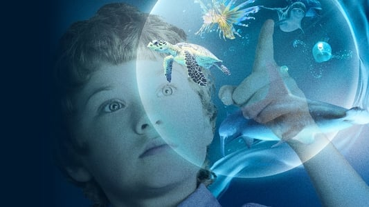 Wonders of the Sea on FREECABLE TV