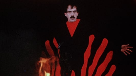 Manos The Hands of Fate on FREECABLE TV