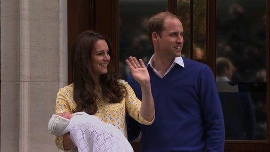 William & Kate: The Journey, Part 4 on FREECABLE TV