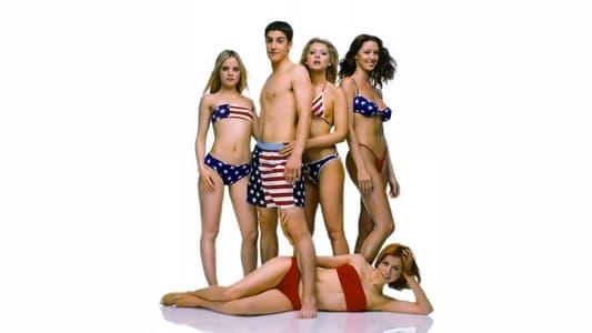 American Pie Kinox.To
