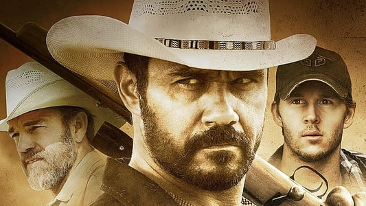 Mystery Road on FREECABLE TV