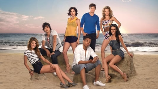 90210 on FREECABLE TV