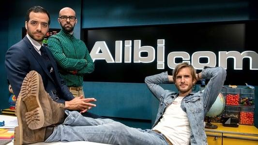 Álibi.com – Dublado – Filmes OnlineX