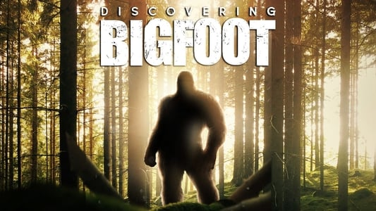 Discovering Bigfoot on FREECABLE TV