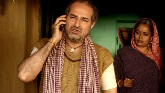 Ajab Singh ki Gazab Kahani on FREECABLE TV