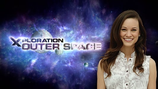 Xploration Outer Space on FREECABLE TV
