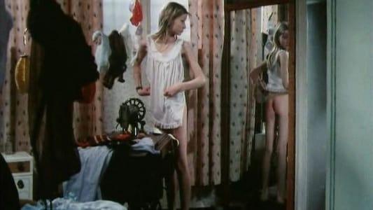Marisa Feldy Nude Photos 58