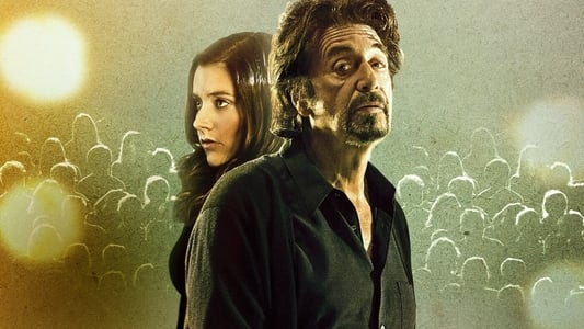 The Humbling on FREECABLE TV
