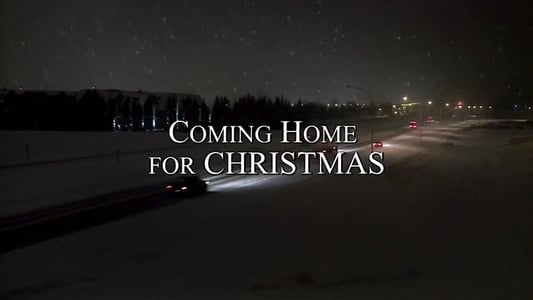 Coming Home for Christmas 2017 full movie
