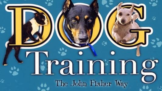 Dog Training the John Fisher Way on FREECABLE TV