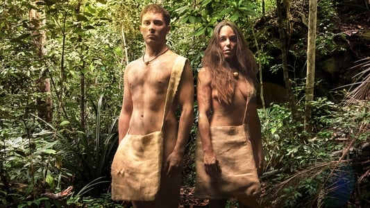 Naked And Afraid Tv Series 2013-   The Movie Database -1934