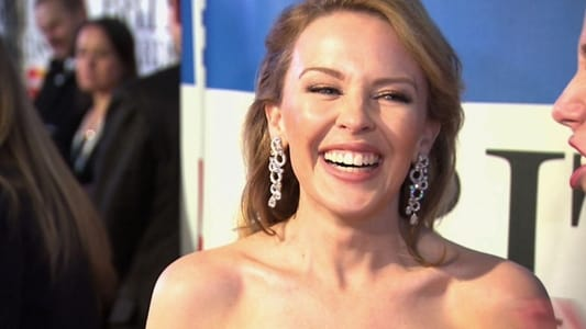Kylie Minogue: Showtime on FREECABLE TV