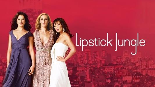 Lipstick Jungle on FREECABLE TV