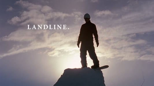 Landline - A Vans Snowboarding Film on FREECABLE TV